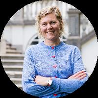 Marie Van Volcem
